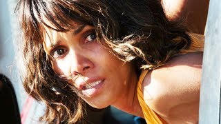 Kidnap Trailer 2017 Halle Berry Movie - Official