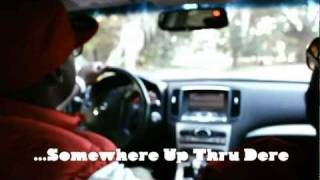 """Armstrong """"Red Rooster"""" ft Killa Creepa *Official Video*"""