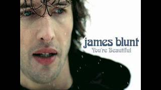 James Blunt - You're Beautiful (HQ Audio)