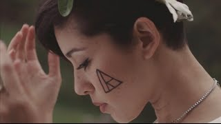 Dear River - Kina Grannis (Official Music Video)