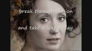 Elizaveta - Armies Of Your Heart Lyrics