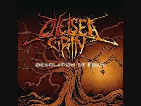 chelsea-grin-judgement-desolation-of-eden-chaincow