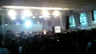 ROCK NORTE 2011 - Los Victorios