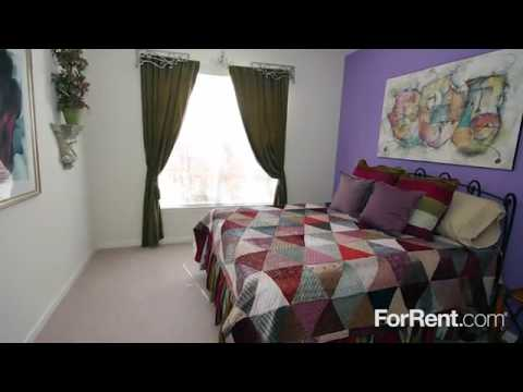 Creekside Crossing Apartments in Lithonia, GA - ForRent.com
