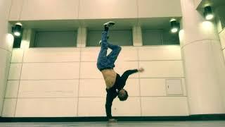 【踊ってみた】命ばっかり 踊ってみた【ASHITAKA】