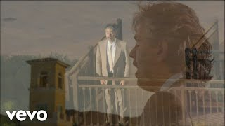 Andrea Bocelli - Amapola - Live From Lake Las Vegas Resort, USA / 2006