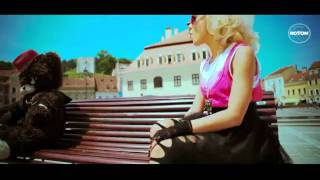 Amna   Tell Me Why Official Video