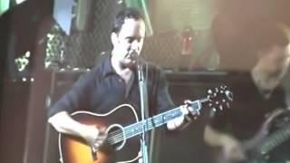 Beach Ball - 5/18/12 - Dave Matthews Band - [3-Cam/Sync] - The Woodlands, TX
