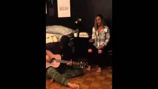 Hollow || Tori Kelly cover