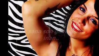 Seda Tripkolic - Tutuşsun Ellerin 2012