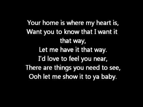 isac-elliot-new-way-home-lyrics-isac-fan