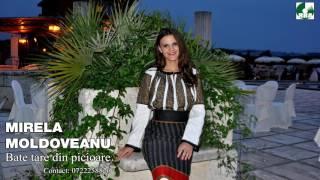 Mirela Moldoveanu  - Bate tare din picioare