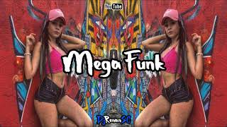 MegaFunk - Mc PP da VS - Feliz Ou Triste By DJ Renan SC