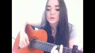 Marina - Não Vai Voltar - onze:20 cover
