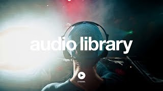 Beat Your Competition - Vibe Tracks (No Copyright Music)