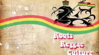 Black Uhuru - Utterance - Reggae Legends