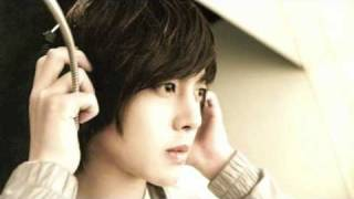 [Female's version] SS501's 내 머리가 나빠서 [Because I'm Stupid]  BOF's OST ( Acoustic cover)