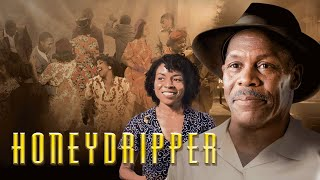 Honeydripper (Full Movie) Danny Glover 🎻🎸