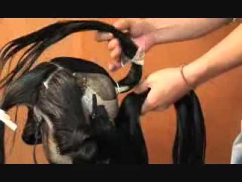 Youtube.com Videos - geisha makeup Videos