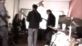 Shape of my heart - sting cover ( ensayo voces )