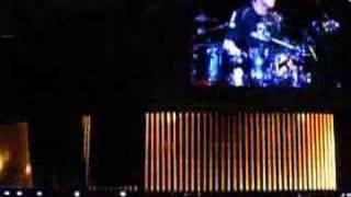 """""""De Do Do Do, De Da Da Da"""" (Live) - THE POLICE @ MSG"""