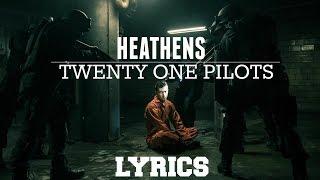 Treat You Better - Shawn Mendes -  Lyrics HD ✦