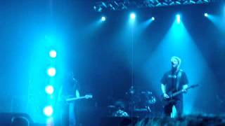 The Offspring - Want You Bad (16/08/2011 - Live in Prague)