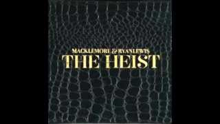 Macklemore and Ryan Lewis- Jimmy Iovine (feat. Ab-Soul)