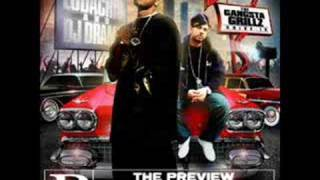 2 Kings - Ludacris Ft. I-20