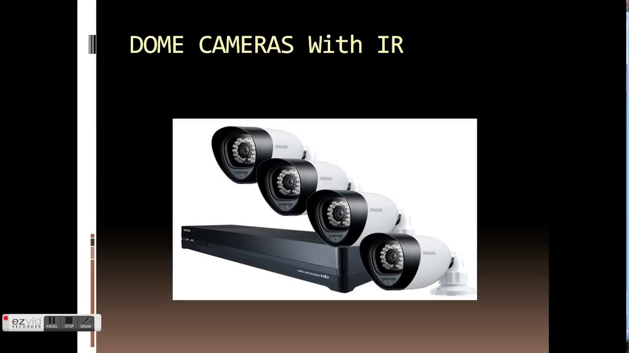 Cctv Camera Installation Price Groesbeck TX 76642
