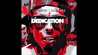 Lil Wayne - Levels Feat. Vado (Official Audio)