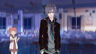 Apocalyptica and Brent Smith - Not Strong Enough ~ Nightcore