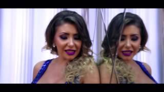 Roxana Printesa Ardealului - Eu cu tine viata mea [Full HD]
