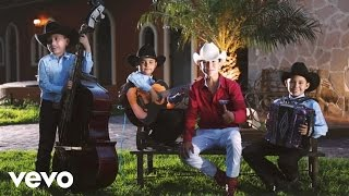 Los Bañales Juniors - Cielo Azul Cielo Nublado (Live) ft. Geru Y Su Legión 7