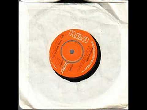 harry-nilsson-all-i-think-about-is-you-45rpmsingles