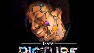 Ikaya - Picture (Acoustic Mix)
