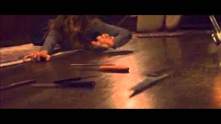 You're Next - Bande Annonce VF
