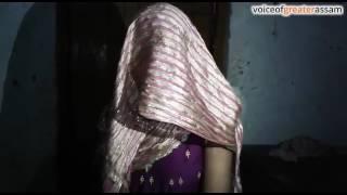 Class 10 student gang raped in Pathsala, Assam width=