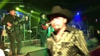 SALOMON ROBLES feat JAVIER RIOS JR LGH. Tragos Amargos.