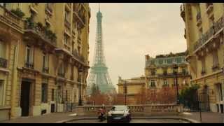 Si Tu Vois Ma Mère - Midnight in Paris (2011)