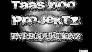 TAAS NOO PROJECTS PRESENTS:MANHID(Young Ban , Chaos , C-thug)