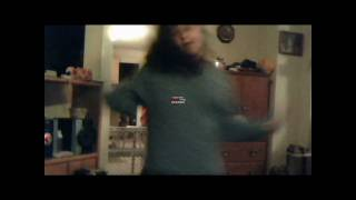 Higher - Taio Cruz (ft.) Travie McCoy [Music Video in HD] MissSamiSings Contest