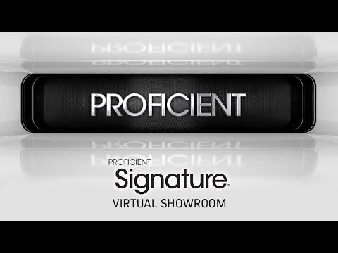 Proficient Signature Showroom