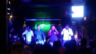 NeoKlez ft. Chonabibe - Pan Ma Relaks (Szkoda czasu na głupoty)