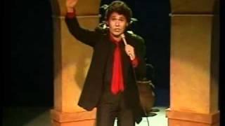 Raphael. Los Amantes.1982