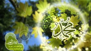 114 Surah Al-Naas Full with Malayalam Translation