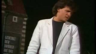 Nino de Angelo - La Valle Del Eden 1988