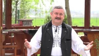 NELU PĂUCEAN -BATĂL DOAMNE DE NOROC