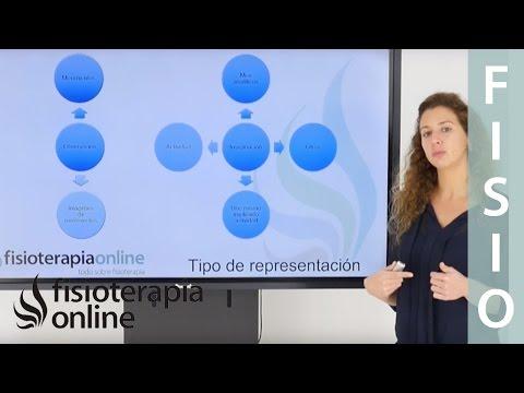 Cómo utilizar la visualización para acelerar el proceso de recuperación en diferentes lesiones