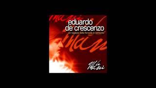 Eduardo De Crescenzo - L' odore del mare - Live